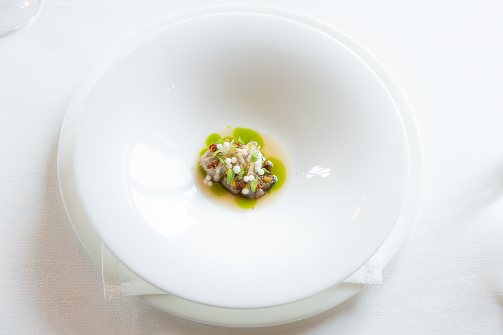 Food Heiko Nieder